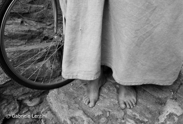 Габриеле Лентини «Корлеоне» - Фото №0