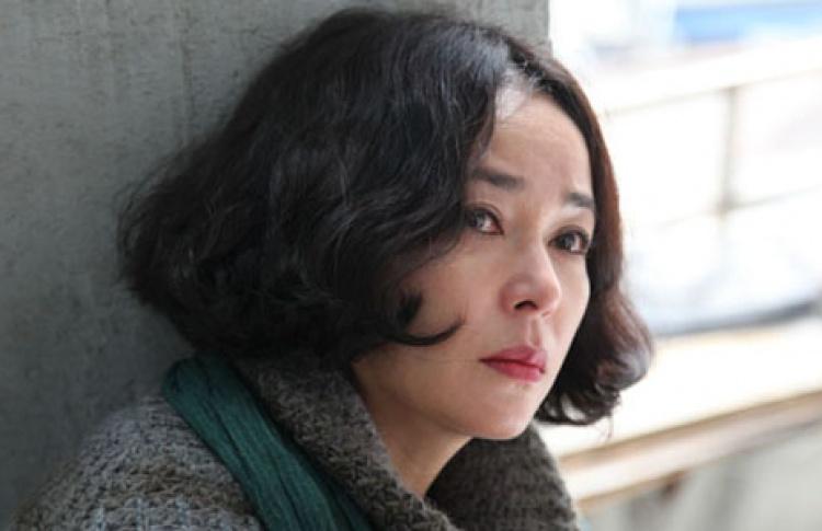 Чо Мин-Су
