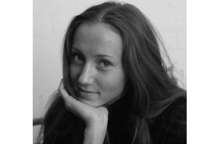 Мария Курденевич