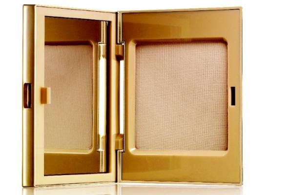 Avon выпускает премиальную коллекцию косметики LUXE - Фото №13