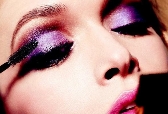 Avon выпускает премиальную коллекцию косметики LUXE - Фото №3