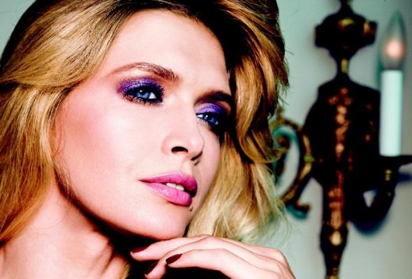 Avon выпускает премиальную коллекцию косметики LUXE - Фото №4