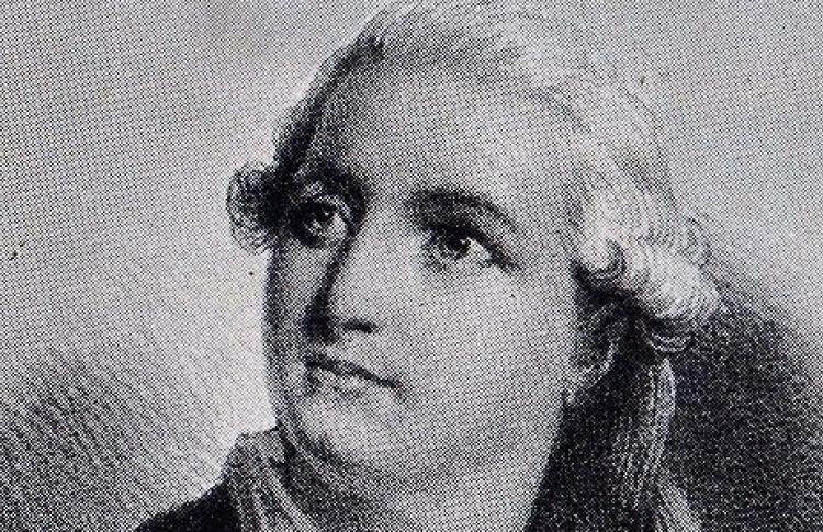 Жан Доберваль