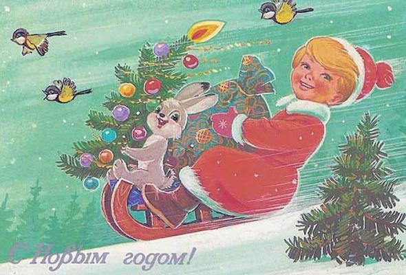 30причин любить зиму - Фото №15