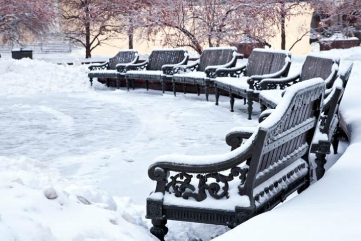 30причин любить зиму
