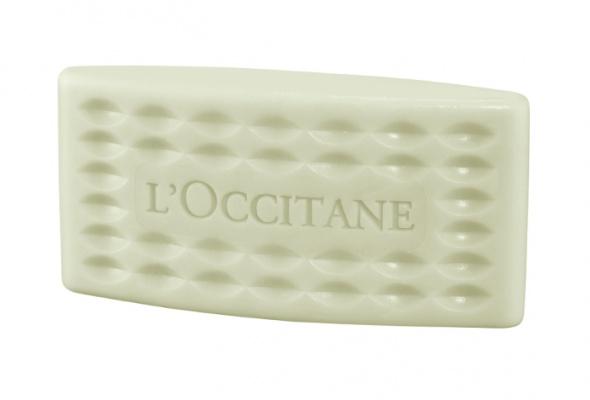 L'Occitane представил две новогодние бьюти-коллекции - Фото №13