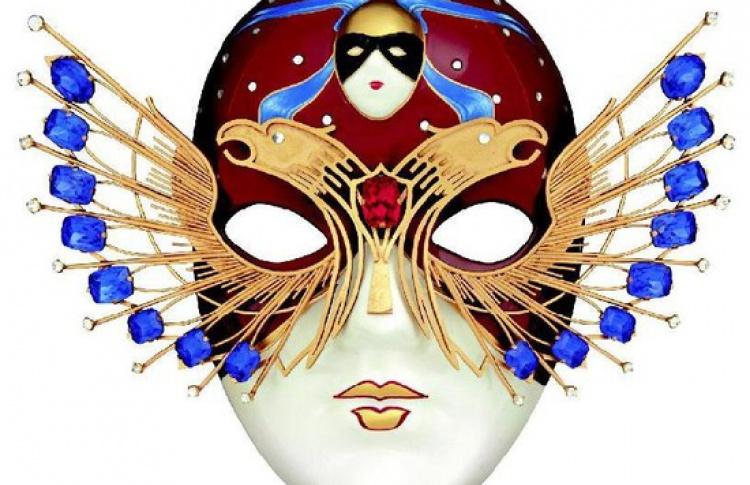 «Золотая маска» объявила список номинантов