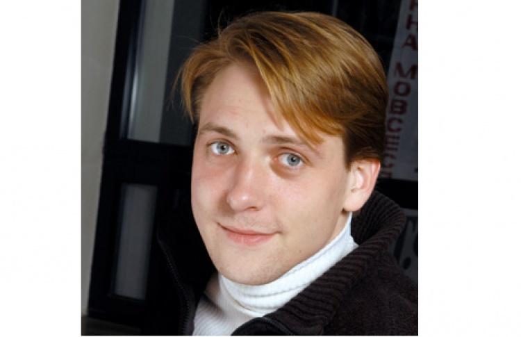 Илья Созыкин