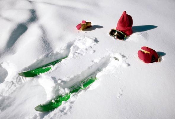 30причин любить зиму - Фото №12
