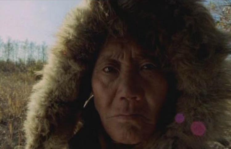 Фестиваль якутского кино: Короткометражные ленты