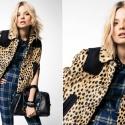 Открылся третий Juicy Couture вМоскве
