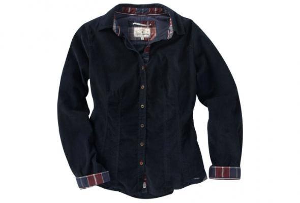 Tom Tailor выпустил футболки сизображением Джими Хендрикса иThe Doors - Фото №18