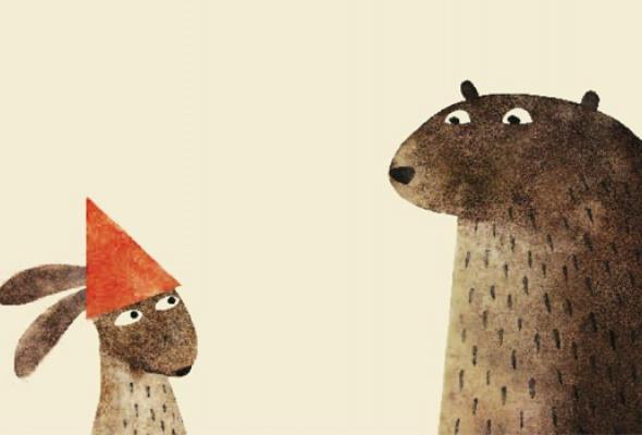 Йон Классен «Где моя шапка?» - Фото №2