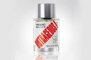 Долгожданный унисексовый аромат Frederic Malle появился вЦУМе