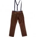Где найти: Вельветовые джинсы