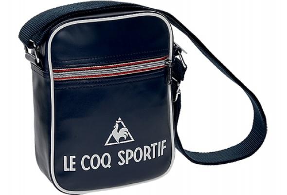 Lecoq sportif - Фото №1