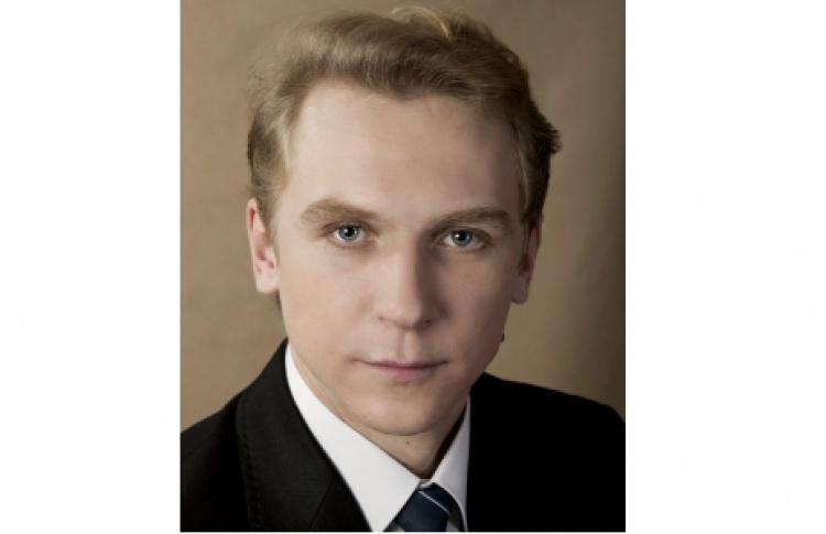 Кирилл Ананьев