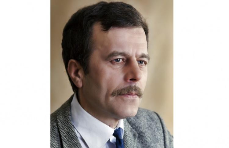 Андрей Погодин