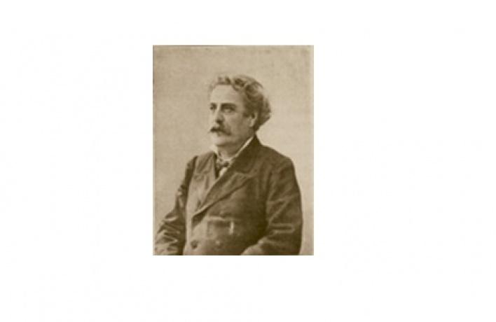 Raffaello Giovagnoli