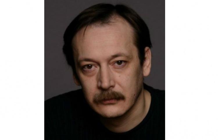 Владислав Ветров