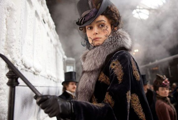 Самые ожидаемые фильмы зимы - Фото №5