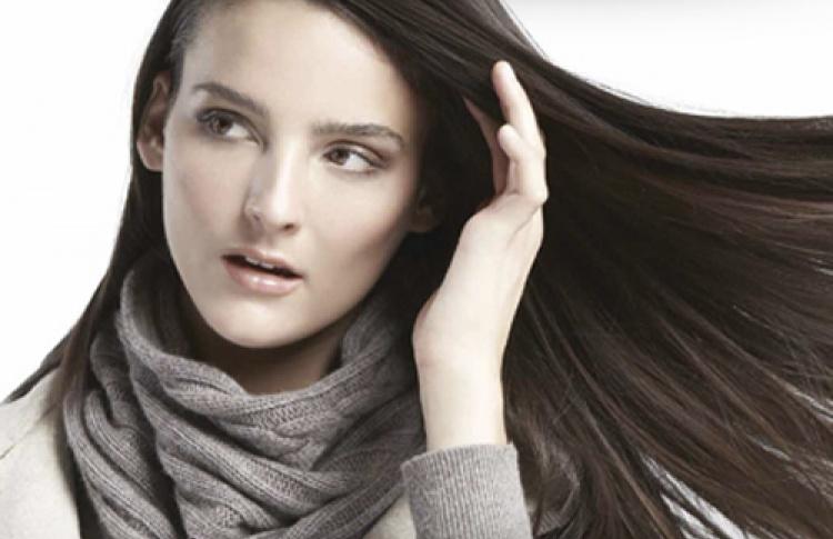 Модный мастер-класс Марины Скульской