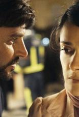 Ночь испанского кино