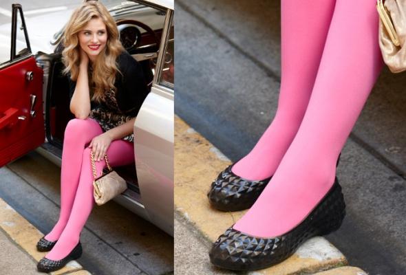 УCrocs вышла новогодняя коллекция обуви - Фото №2