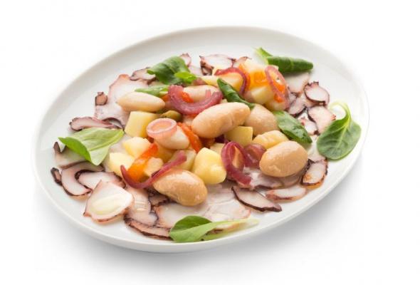 Месяц итальянской кухни - Фото №0