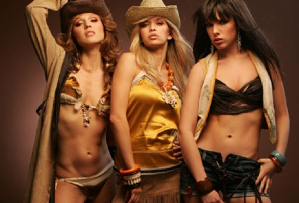 Группа «ВИА Гра» прекращает свое существование - Фото №6