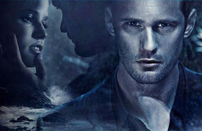 Calvin Klein проводит розыгрыш нового мужского аромата Encounter