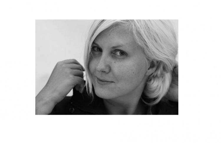 Моника Пормале