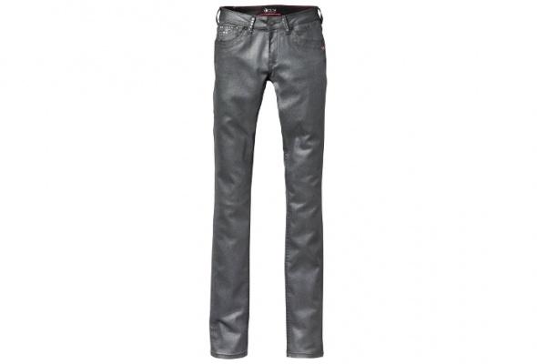 Pepe Jeans посвятил новую коллекцию Энди Уорхолу - Фото №12