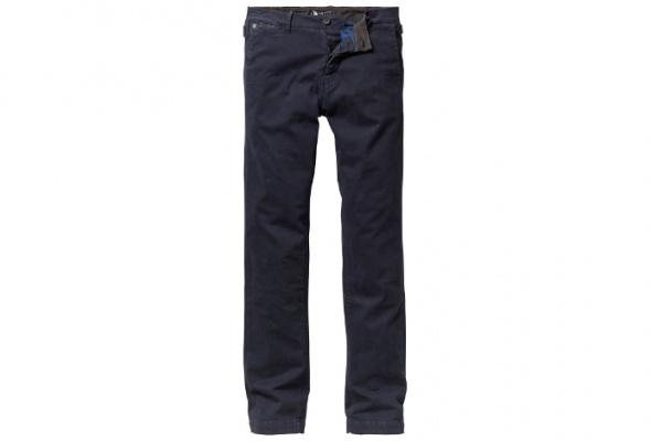 Pepe Jeans посвятил новую коллекцию Энди Уорхолу - Фото №20