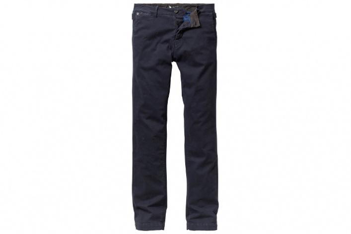 Pepe Jeans посвятил новую коллекцию Энди Уорхолу