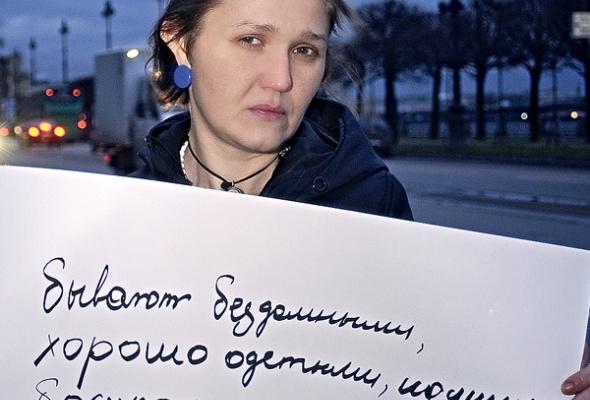 Кто такие петербуржцы - Фото №4