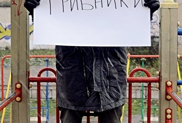 Кто такие петербуржцы - Фото №6