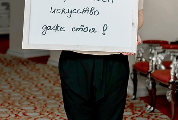 Кто такие петербуржцы - Фото №12