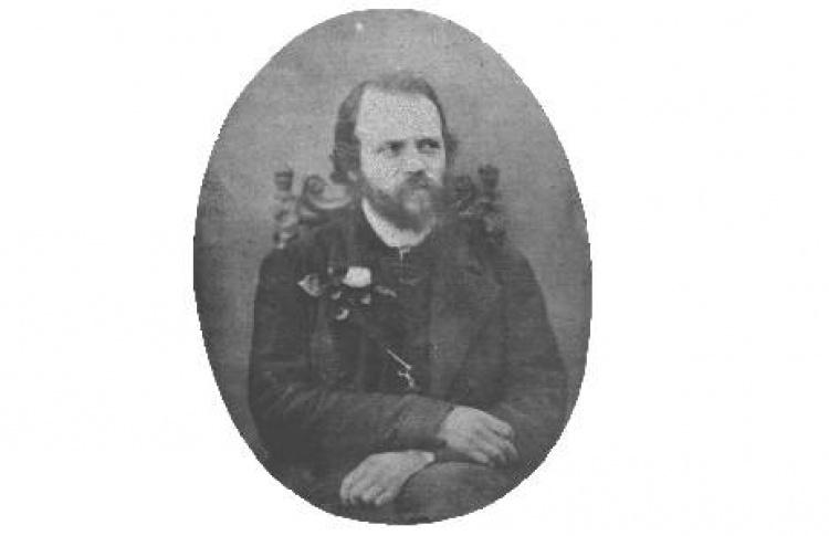 Шарль Алькан