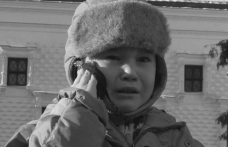 "Артдок-фест: ""От А до А"" (часть 1)"
