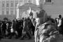 "Артдок-фест: ""От А до А"" (часть 2)"