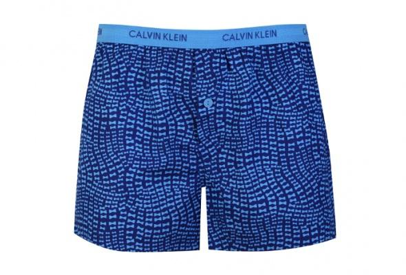 Марке Calvin Klein Underwear исполняется 30лет - Фото №12