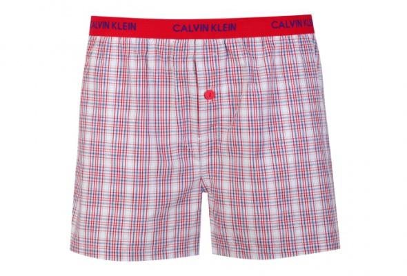 Марке Calvin Klein Underwear исполняется 30лет - Фото №13