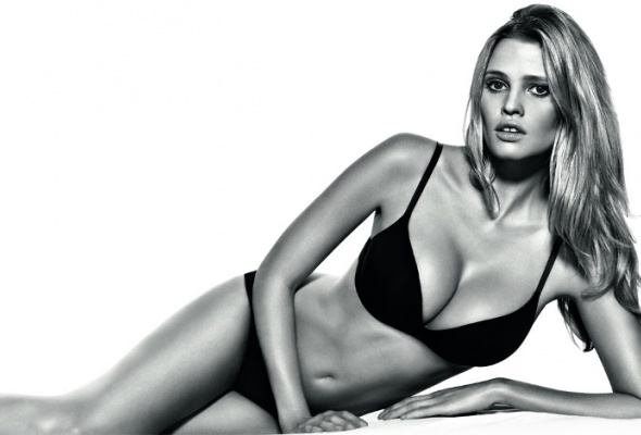 Марке Calvin Klein Underwear исполняется 30лет - Фото №0