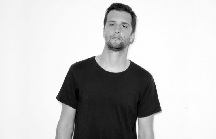 DJs Ата, Оливер Хафенбойер