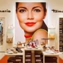 Tamaris открывается вобновленном формате