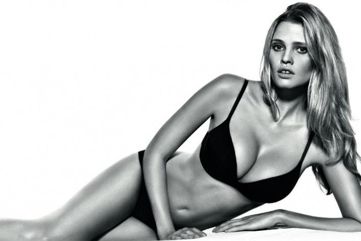 Марке Calvin Klein Underwear исполняется 30лет