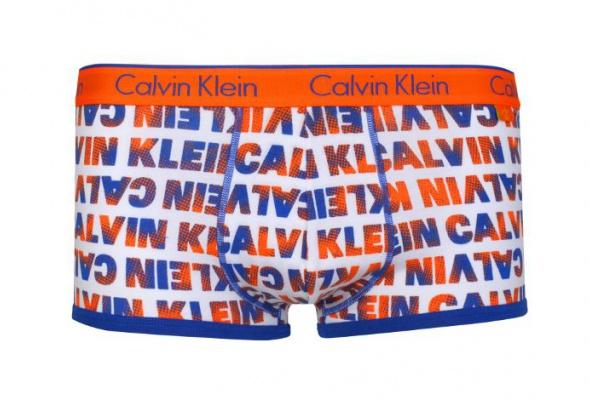 Марке Calvin Klein Underwear исполняется 30лет - Фото №4
