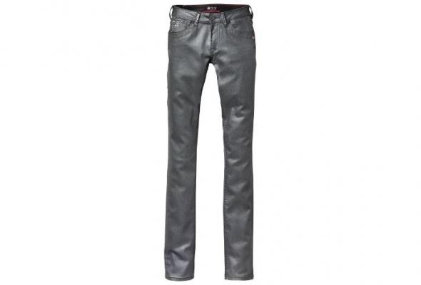 Pepe Jeans посвятил новую коллекцию Энди Уорхолу - Фото №6