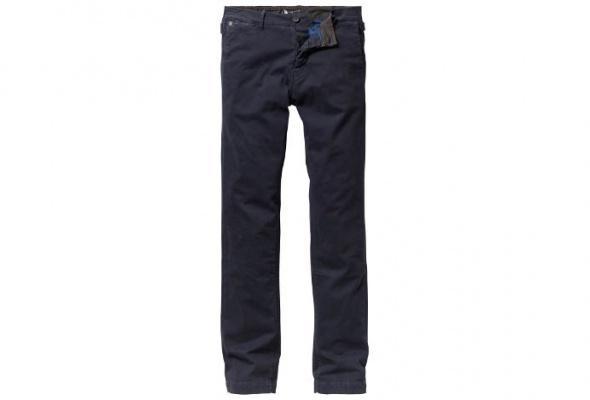 Pepe Jeans посвятил новую коллекцию Энди Уорхолу - Фото №19
